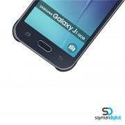 Samsung-Galaxy-J1-Ace-Duos-SM-J110H-d-side-bl