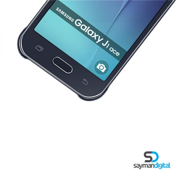 Samsung-Galaxy-J1-Ace-Duos-SM-J110H-d-side-bl