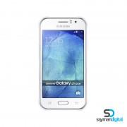 Samsung-Galaxy-J1-Ace-Duos-SM-J110H-front-w