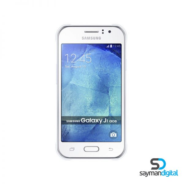 Samsung-Galaxy-J1-Ace-Duos-SM-J110H-front-w