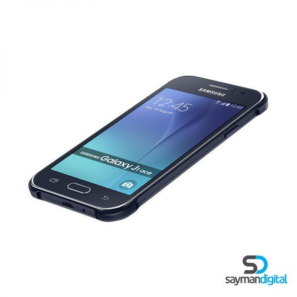 Samsung-Galaxy-J1-Ace-Duos-SM-J110H-r-d-side-bl