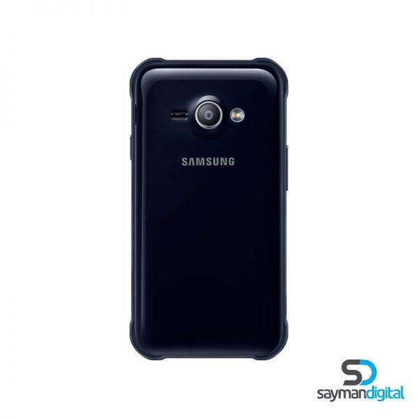 Samsung-Galaxy-J1-Ace-Duos-SM-J110h-back-bl