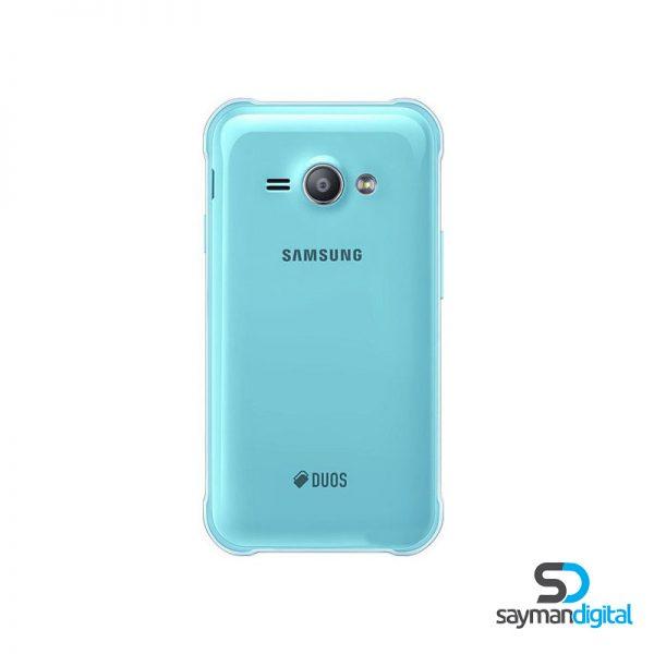 Samsung-Galaxy-J1-Ace-Duos-SM-J110h-back-bu