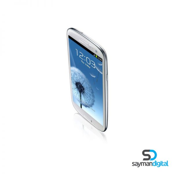Samsung-Galaxy-S3-I9300-16GB-u-side-w