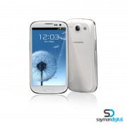 Samsung-Galaxy-S3-I9300-aio