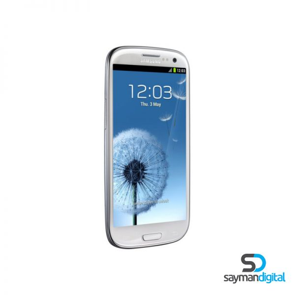 Samsung-Galaxy-S3-I9300-l-side-w