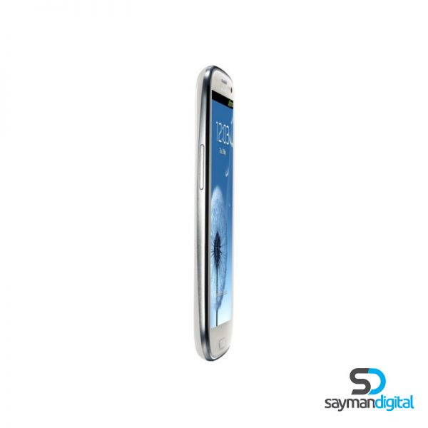 Samsung-Galaxy-S3-I9300-l-side1-w