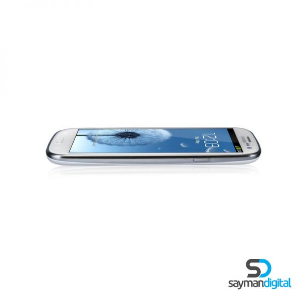 Samsung-Galaxy-S3-I9300-la-r-side
