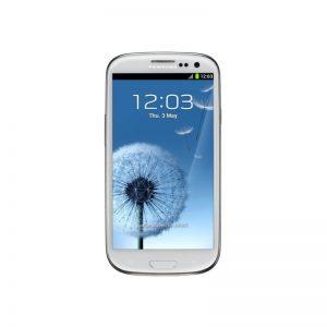 Samsung Galaxy S3 I9300  main w
