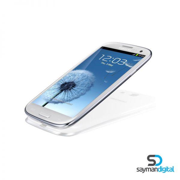 Samsung-Galaxy-S3-I9300-side-u-w
