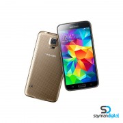 Samsung-Galaxy-S5-Duos-SM-G900F-aio-gl