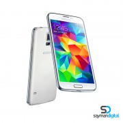 Samsung-Galaxy-S5-Duos-SM-G900F-aio-w