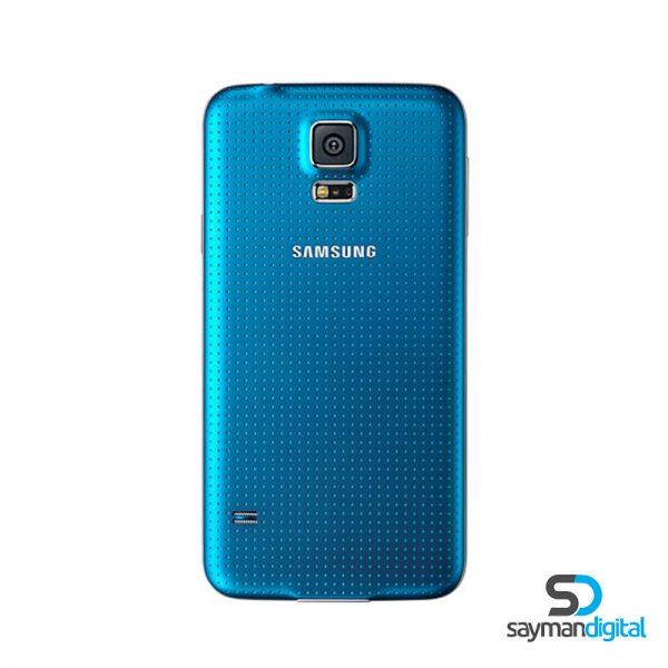 Samsung-Galaxy-S5-Duos-SM-G900F-back-bu-1