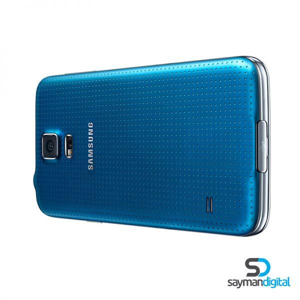 Samsung-Galaxy-S5-Duos-SM-G900F-back-bu
