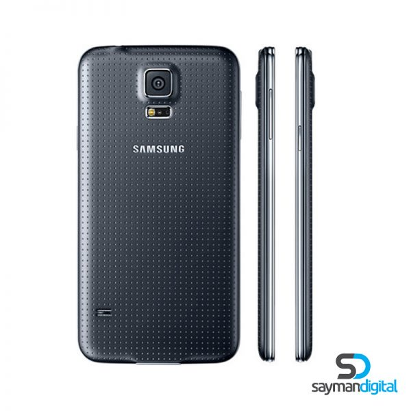 Samsung-Galaxy-S5-Duos-SM-G900F-back-side-bl