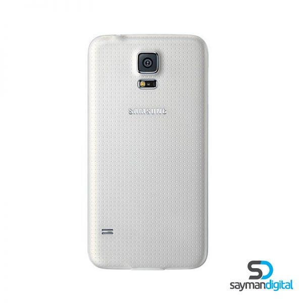 Samsung-Galaxy-S5-Duos-SM-G900F-back-w