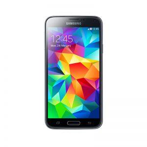 Samsung-Galaxy-S5-Duos-SM-G900F-front-main