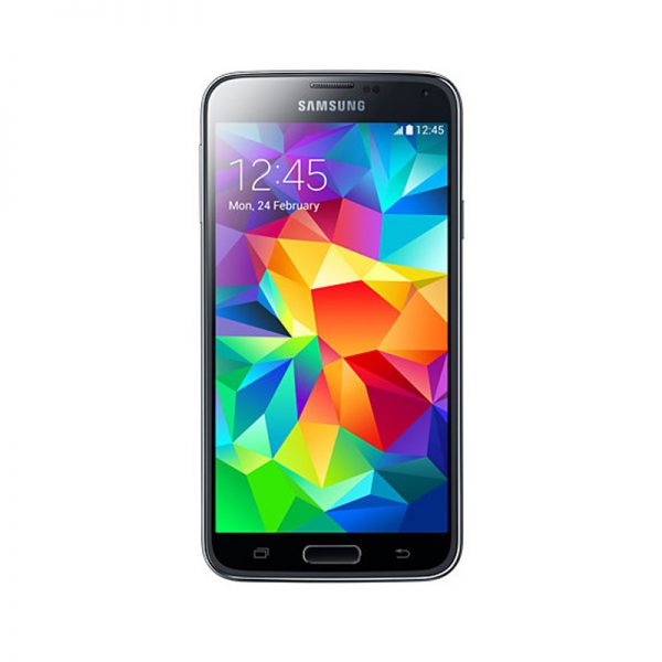 Samsung-Galaxy-S5-Duos-SM-G900F-front-main