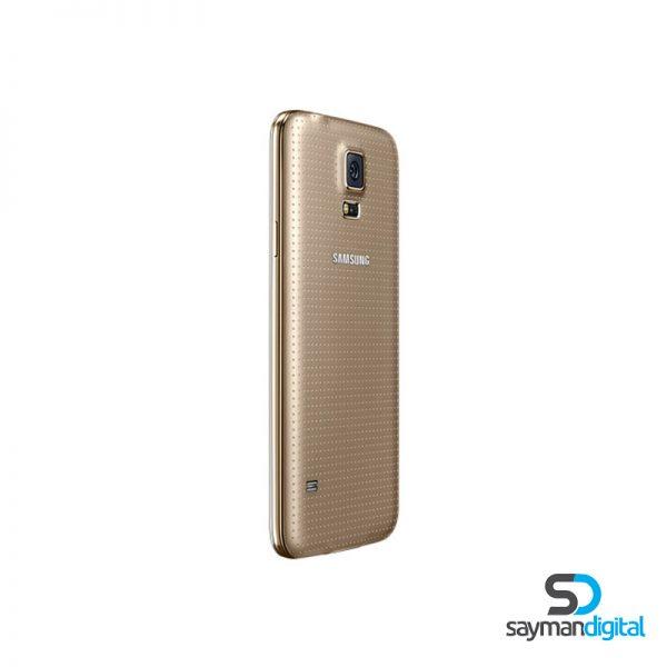 Samsung-Galaxy-S5-Duos-SM-G900F-rside-gl