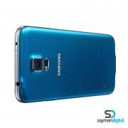 Samsung-Galaxy-S5-Duos-SM-G900FD-back-bu-2