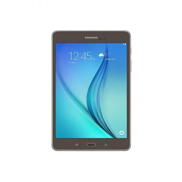 تبلت سامسونگ گلکسی تب 4 تی 355 | Samsung Galaxy Tab4 SM-T355 LTE 16GB
