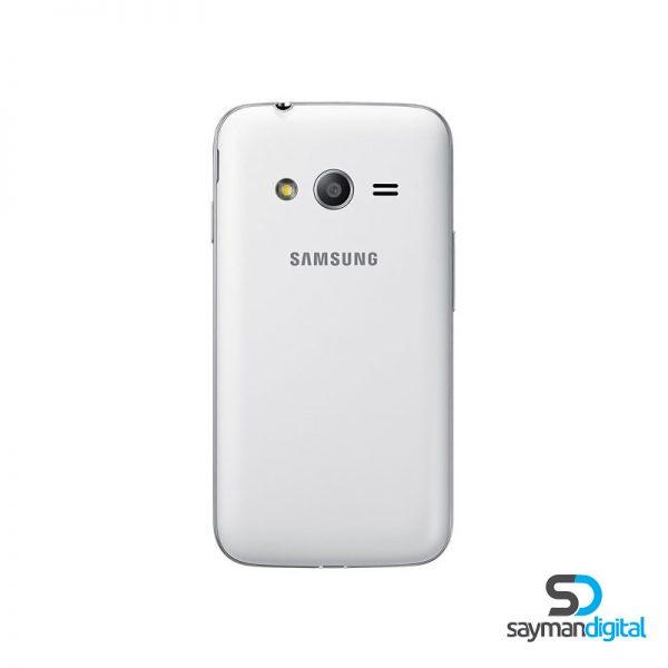 Samsung-Galaxy-V-Plus-G318-DS-back-w