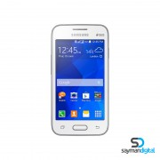 Samsung-Galaxy-V-Plus-G318-DS-front-w