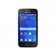 Samsung-Galaxy-V-Plus-G318-DS-main-bl