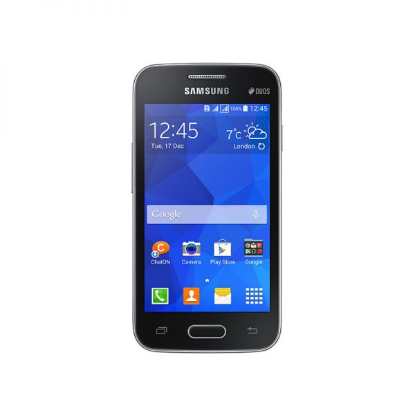 Samsung-Galaxy-V-Plus-G318-DS-main-bl