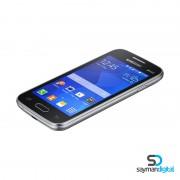 Samsung-Galaxy-V-Plus-G318-DS-r-d-side-bl