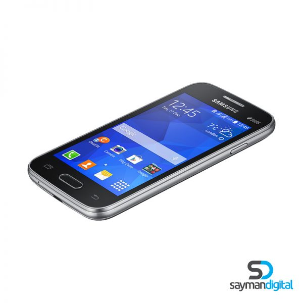 Samsung-Galaxy-V-Plus-G318-DS-r-d-side-bl
