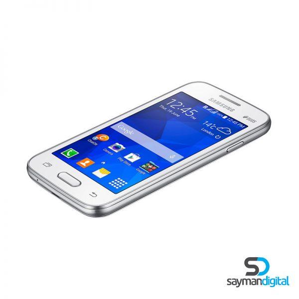 Samsung-Galaxy-V-Plus-G318-DS-r-d-side-w