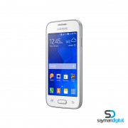 Samsung-Galaxy-V-Plus-G318-DS-r-side-w