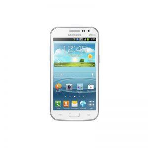 Samsung Galaxy Win I8552 Dual SIM main w