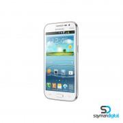 Samsung-Galaxy-Win-I8552-Dual-SIM-s-r-side-w