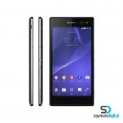 Sony-Xperia-C3-Dual-SIM-aio-bl