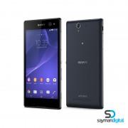 Sony-Xperia-C3-Dual-SIM-aio-bl1