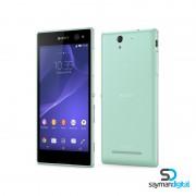 Sony-Xperia-C3-Dual-SIM-aio-gr