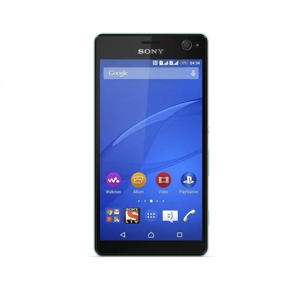Sony-Xperia-C4-Dual-SIM-main-bl