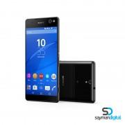 Sony-Xperia-C5-Ultra-Dual-SIM-aio-bl