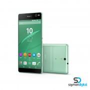 Sony-Xperia-C5-Ultra-Dual-SIM-aio-gr