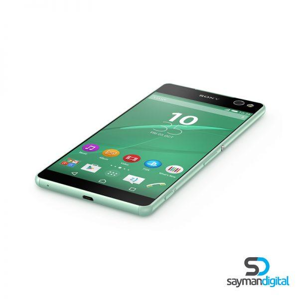 Sony-Xperia-C5-Ultra-Dual-SIM-dside-gr