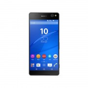 Sony-Xperia-C5-Ultra-Dual-SIM-main-bl