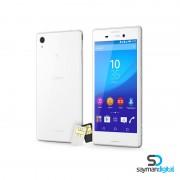 Sony-Xperia-M4-Aqua-Dual-SIM-E2333-aio-w