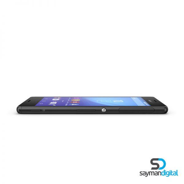 Sony-Xperia-M4-Aqua-Dual-SIM-E2333-front-side-bl