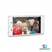 Sony-Xperia-M4-Aqua-Dual-SIM-E2333-front-side-w