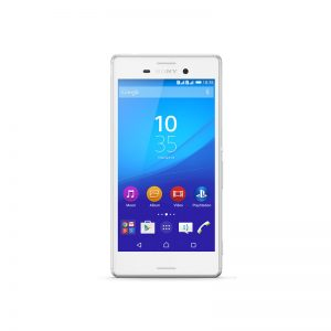 Sony-Xperia-M4-Aqua-Dual-SIM-E2333-main-w