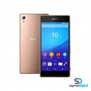 Xperia-Z3-Plus-Dual-SIM-aio-co