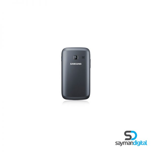 Y-Duos-S6102-back-bl