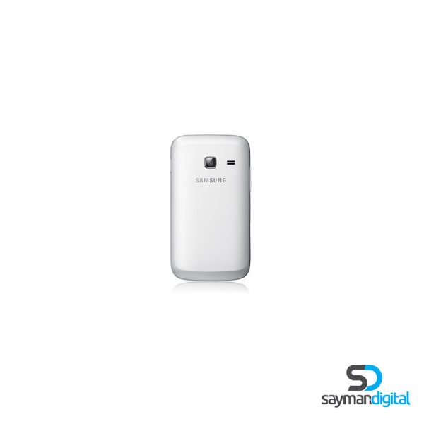 Y-Duos-S6102-back-w